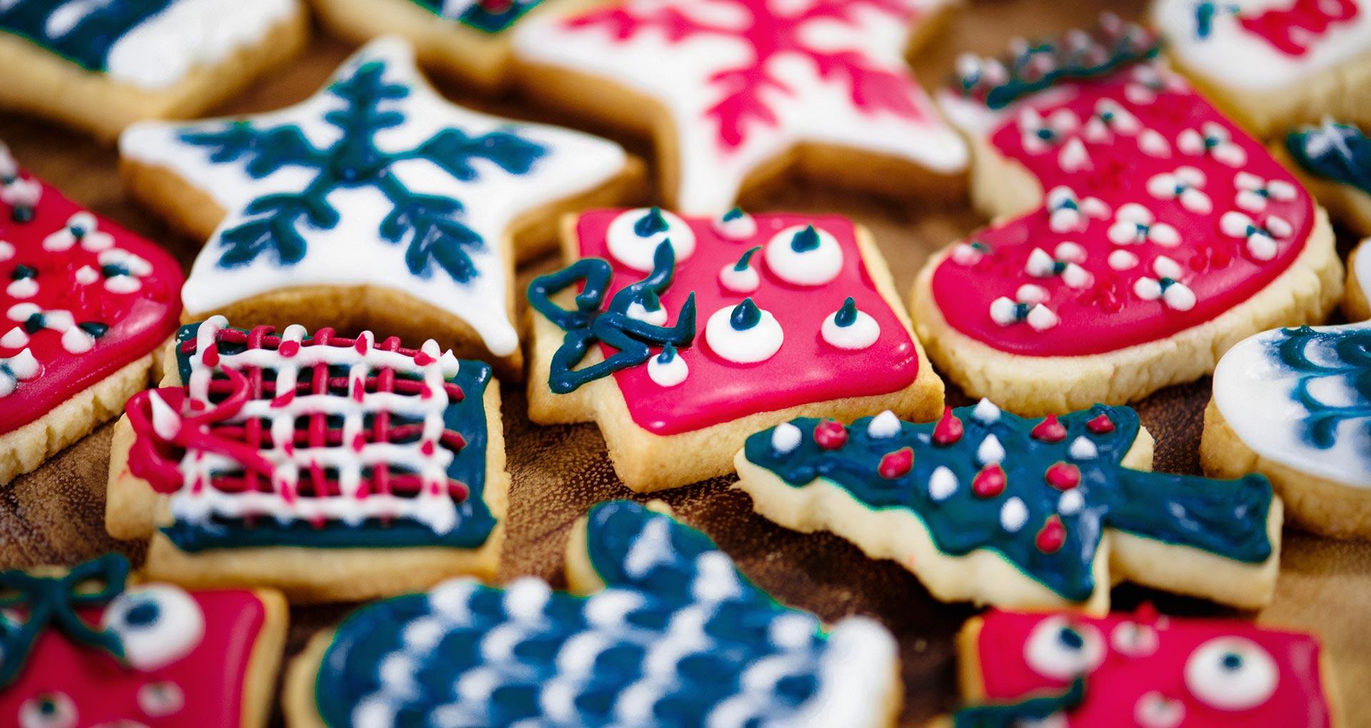 Kerstvakantie tips voor het hele gezin